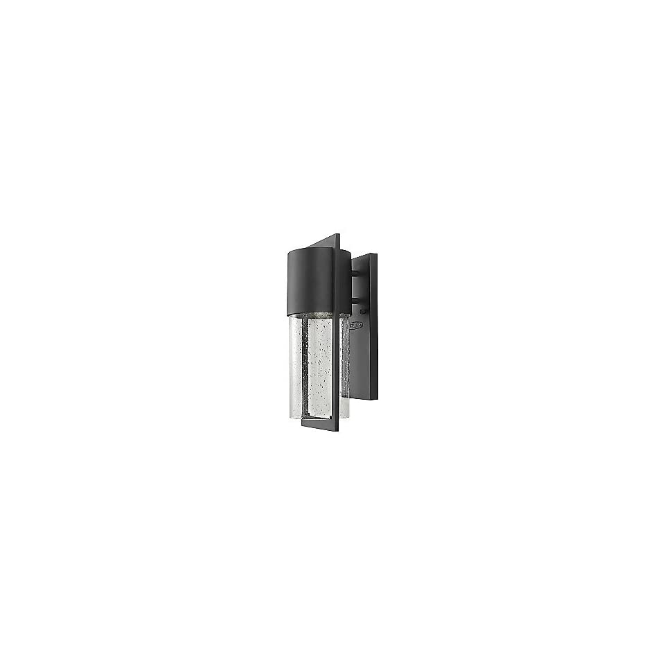 Dwell Outdoor Wall Sconce by Hinkley Lighting