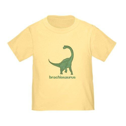 cafepress-kids-brach-t-shirt-cute-toddler-t-shirt-100-cotton