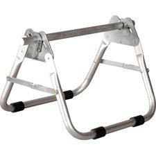 Table Top Handi-Reel-By-Senior Industries