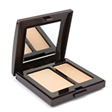 Laura Mercier Secret Camouflage # Sc3 (Medium With Yellow Or Pink Skin Tones) 5.92G/0.207Oz