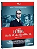 Image de La Taupe [Combo Blu-ray + DVD + Copie digitale]