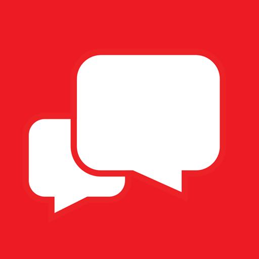 verizon-messages