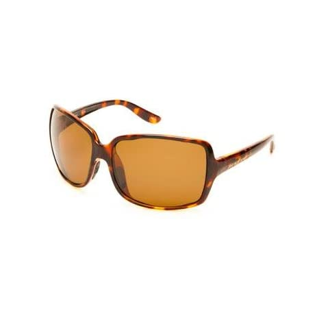 Native Eyewear Lulu Interchangeable Polarized Lens Sunglasses