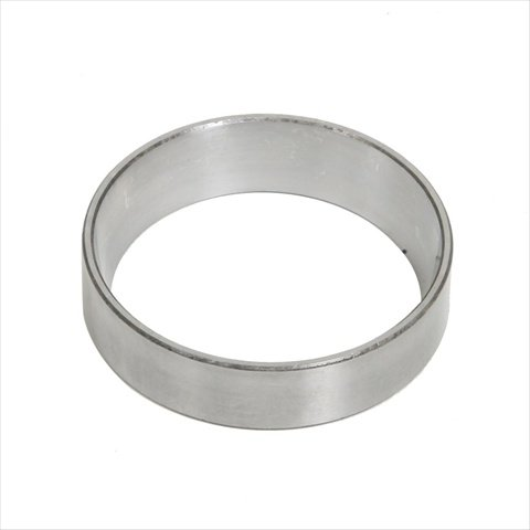 BOWER BCA LM102911 Differential Carrier Bearing Races