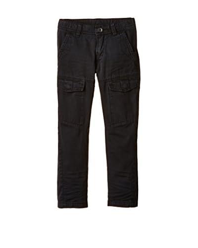 Brums Pantalone [Blu]