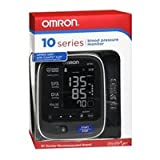 Omron Omron 10-Series Upper Arm Blood Pressure Monitor