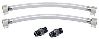 SHURFLO (94-591-01) Pump Silencing Kit