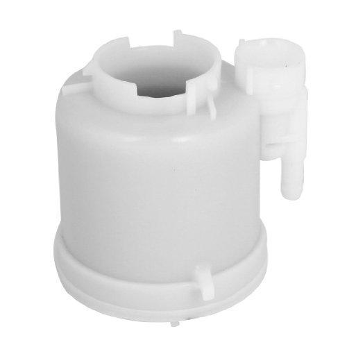 23300-21030 Auto Car Plastic Casing Oil Fuel Filter Accessory