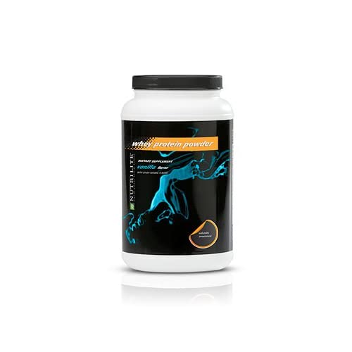 Best and safest over the counter diet pills image 7