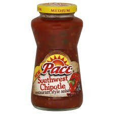 pace-restaurant-style-southwest-chipotle-salsa-16-oz-pack-of-4-by-pace