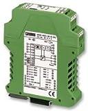 Impressive-Power PHOENIX CONTACT - MCR-VDC-UI-B-DC - INTERFACE ANALOG - (Pack of 1) - Min 3yr ClevaUK Warranty