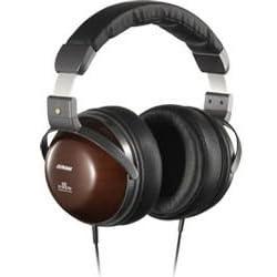 JVCケンウッド ビクター オ-ディオ用インドアヘッドホン HP-DX700
