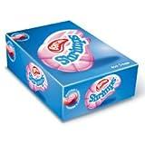 Thorntons Barratt Foam Shrimps Box (400 pieces)