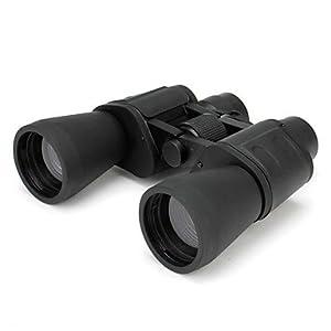 Le temps de traitement 2 jours-10x50 100/1000M panda binoculaire (grande taille)