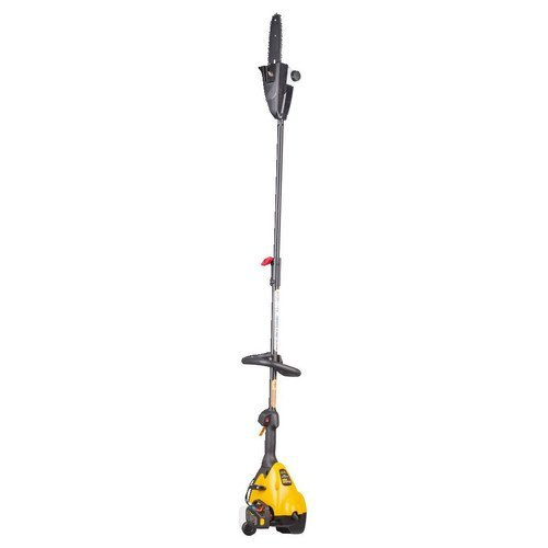 Poulan Pro PP258TP 25cc Pole Pruner (Echo Gas Pole Saw compare prices)