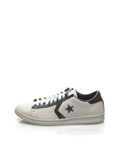 CONVERSE Zapatillas Pro Leather Lp Ox Canv/Leather
