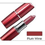 Maybelline Moisture Extreme Lipstick Plum Wine