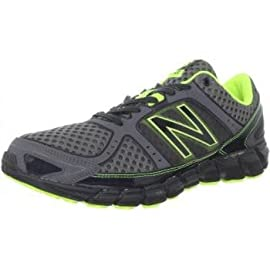 New Balance Men's M750 Athletic Running Shoe
