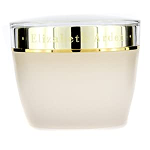 Amazon.com: Elizabeth Arden Ceramide Plump Perfect Ultra Lift and Firm