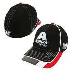 JEFF GORDON #24 2014 CHASE GARAGE HAT by NASCAR