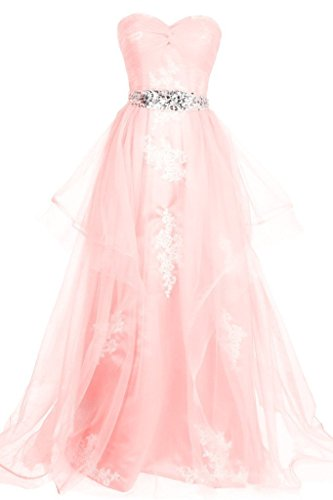 dresstore-sweetheart-tulle-long-prom-evening-dress-with-applique-beaded-waist-blush-us-12