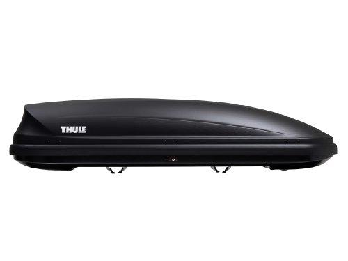 Thule 631801 Dachbox Pacific 780 Aeroskin Dual