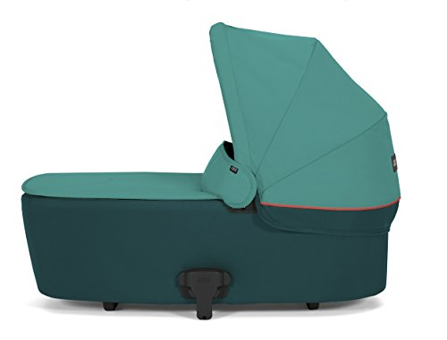 mamas-papas-armadillo-flip-and-carrycot-pushchair-teal
