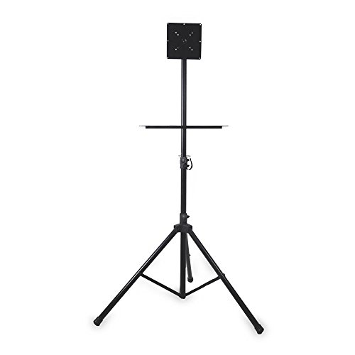 Pyle Mount Stand Monitor Mount (PTVSTNDPT3215) (Portable Lcd Stand compare prices)