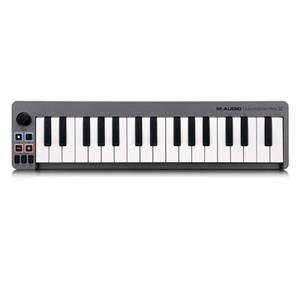 M-Audio Keystation Mini 32 (32 mini-key Controller)