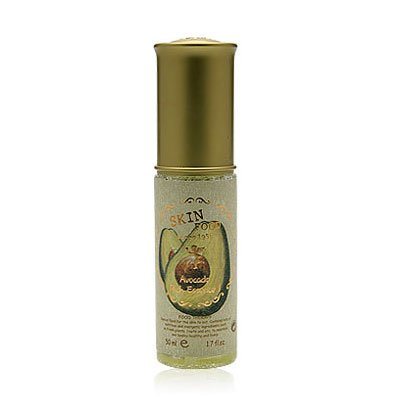 Skinfood Avocado Rich Essence I (50Ml)