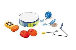 Sevi 82014 Percussion Set
