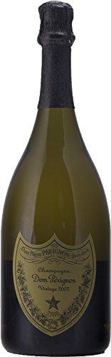champagne-dom-perignon-2002