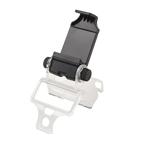well-goal-180-degree-adjustable-android-cell-phone-clamp-game-clip-mount-holder-stand-for-playstatio