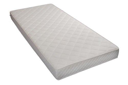 matratzen outlet top high tech schaum matratze matratzen. Black Bedroom Furniture Sets. Home Design Ideas