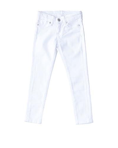 Pepe Jeans London Vaquero