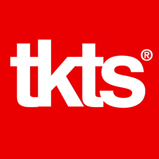 tkts (Broadway Tickets compare prices)
