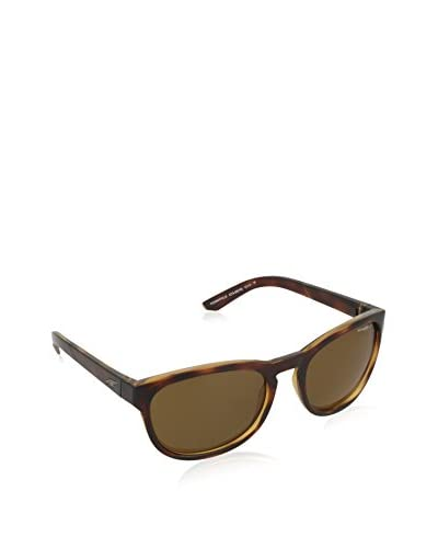 Arnette Gafas de Sol Polarized Pleasantville (57 mm) Havana