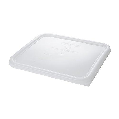 rubbermaid-commercial-products-fg652300wht-couvercle-de-boite-de-stockage-carree-blanc