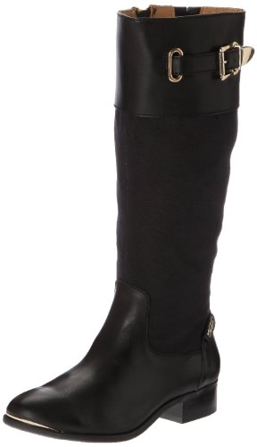 Pepe Jeans Womens Cambridge Boots