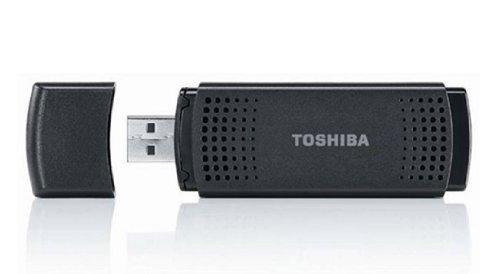Toshiba Usb Wlm 10u1 Driver Download
