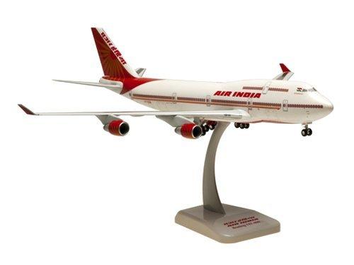 hogan-2858-air-india-boeing-747-400-new-colour