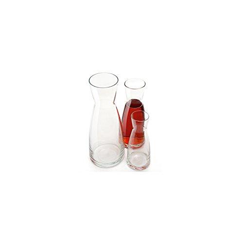 bormioli-rocco-carafe-ypsilon-125070m04