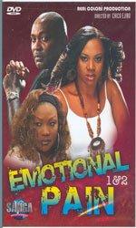 emotional-pain-12