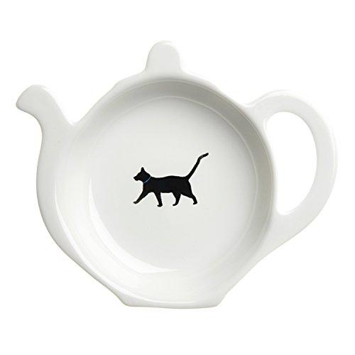 sophie-allport-tea-tidy-cat