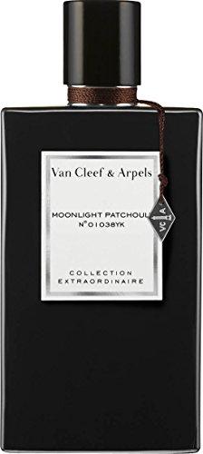 van-cleef-arpels-parfums-moonlight-patchouli-75-ml