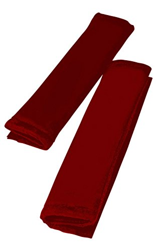 xtremeautor-red-prestige-car-seat-belt-comfort-pad-cover-cushion-for-all-cars