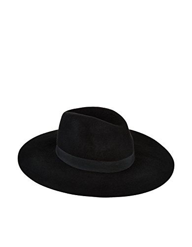 accessorize-borsalino-opp-femme-m-l-medium-large