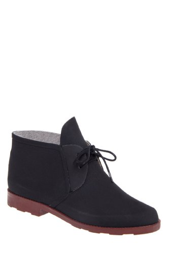 Nomad Footwear Hipster Water Resistant Chukka Boot