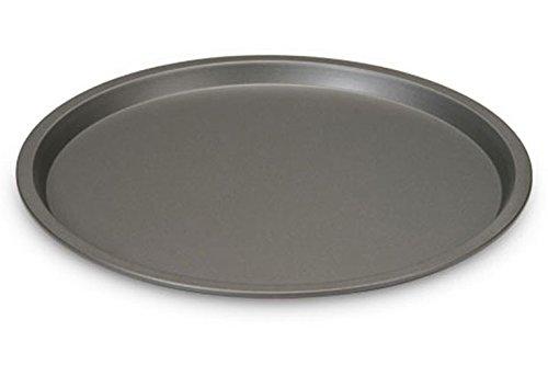 Rossana-Stampo pizza .52528 28 cm