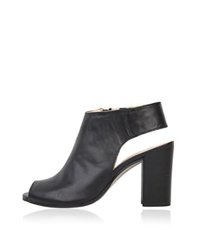 VERSACE 19.69 Zapatos abotinados Lucille